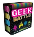 Geek Battle: The Game of Extreme Geekdom (Game)