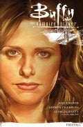 Buffy the Vampire Slayer Season 9: Freefall (Paperback)