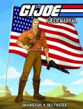 G.I. Joe Field Manual 1 (Paperback)