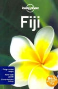 Lonely Planet Fiji (Paperback)