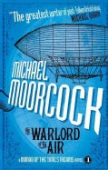 The Warlord of the Air (Paperback)