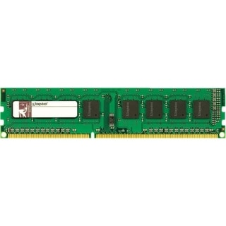 Kingston 8GB 1333MHz DDR3 ECC Module