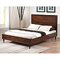 Vilas Platform Full Size Bed