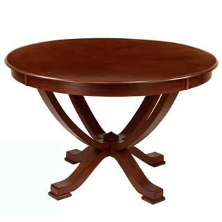 of America Dining Room & Bar Furniture | Overstock.com: Buy Dining