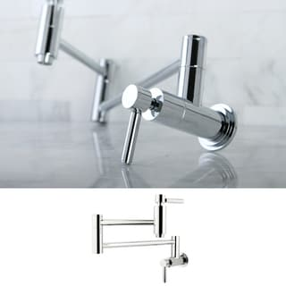 Kitchen Faucets | Overstock.com: Buy Faucets Online