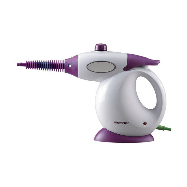 Sienna Steam Birdie All-purpose Steamer