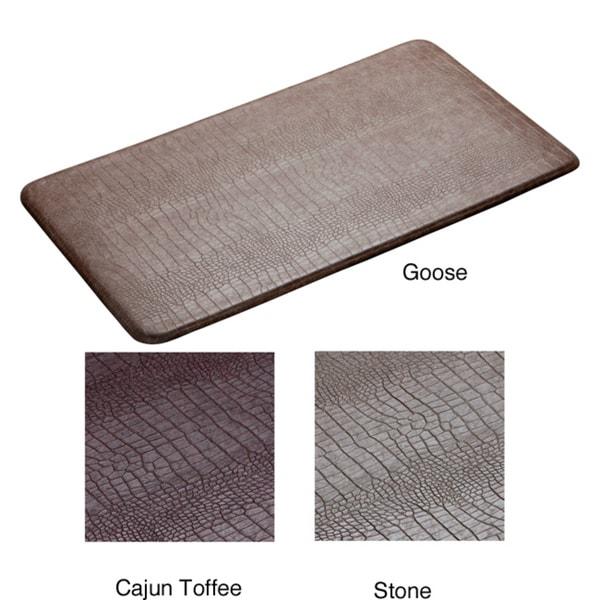 Gator Anti-fatigue 20 x 36 inch Comfort Mat