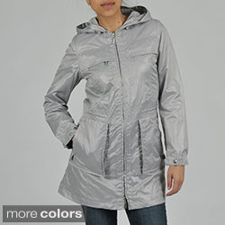 Nuage Women's Trivia Jacket