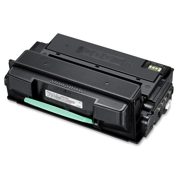 Samsung MLT-D305L Toner Cartridge - Black