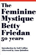 The Feminine Mystique (Hardcover)