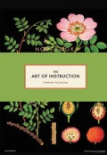 The Art of Instruction: Notebook Collection (Notebook / blank book)