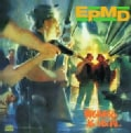 EPMD - Business As Usual (Parental Advisory)