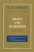 Drawn and Quartered (Paperback)