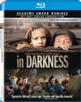 In Darkness (Blu-ray/DVD)