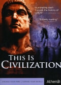 This Is Civilization (DVD)