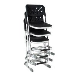 NPS 24-inch High Z-stool
