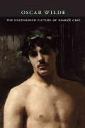 The Uncensored Picture of Dorian Gray: A Reader's Edition (Paperback)