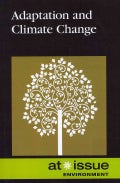 Adaptation and Climate Change (Paperback)