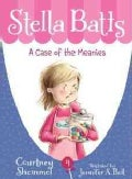 A Case of the Meanies (Paperback)