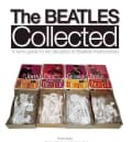 The Beatles Collected (Paperback)