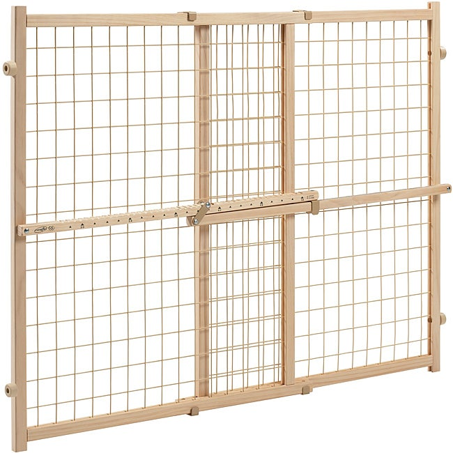 Evenflo Position And Lock Tall Child Gate 14187513