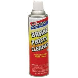 Berryman 20 oz. Aero Chlor Brake and Parts Cleaner