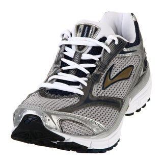 Brooks Men's 'Summon 2' Running Shoes