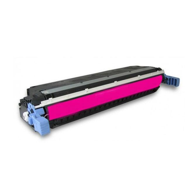 HP Color LaserJet C9733A Compatible Magenta Toner Cartridge