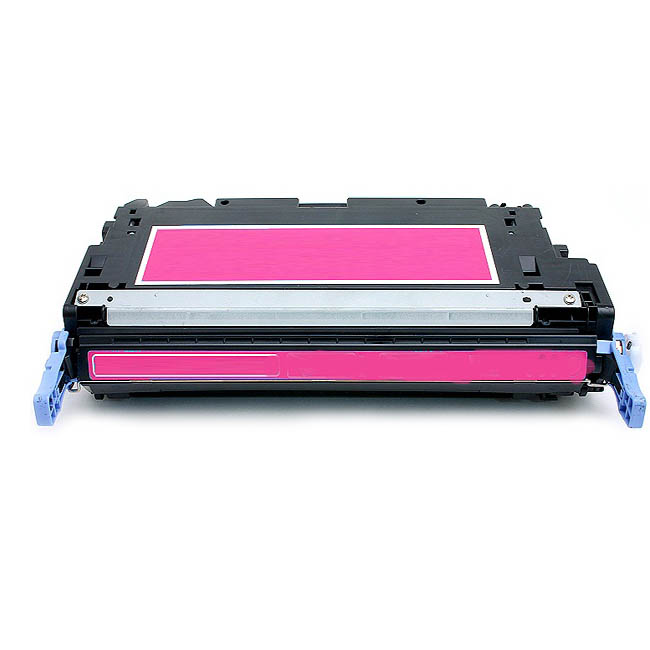 HP Color LaserJet Q6473A Compatible Magenta Toner Cartridge