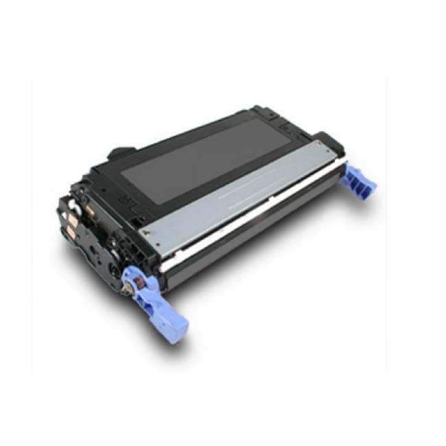 NL-Compatible Color LaserJet Q5950A Compatible Black Toner Cartridge