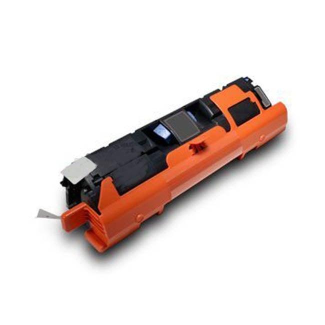 HP Color LaserJet Q3960A Compatible Black Toner Cartridge
