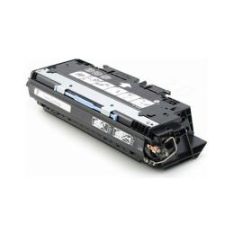 NL-Compatible Color LaserJet Q2670A Compatible Black Toner Cartridge