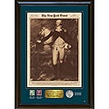 American Coin Treasures New York Times George Washington Commemorative John Trumbull Reprint