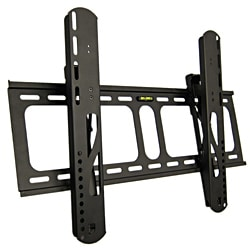"Arrowmounts Ultra-Slim Tilting Wall Mount for 32"" - 52"" LED/LCD TVs AM-T3505B"