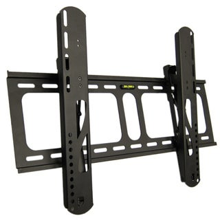 Arrowmounts Ultra-Slim Tilting Wall Mount for 32