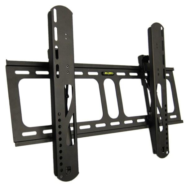 "Arrowmounts Ultra-Slim Tilting Wall Mount for 32"" - 52"" LED/LCD TVs AM-T3505B"