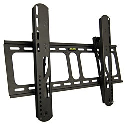 Arrowmounts Ultra-Slim Tilting Wall Mount for 32 to 52 inches LED/LCD TVs AM-T3505B