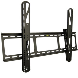 Arrowmounts Ultra-Slim Tilting Wall Mount for LED/LCD TVs from 42 to 65 Inches AM-T3506B