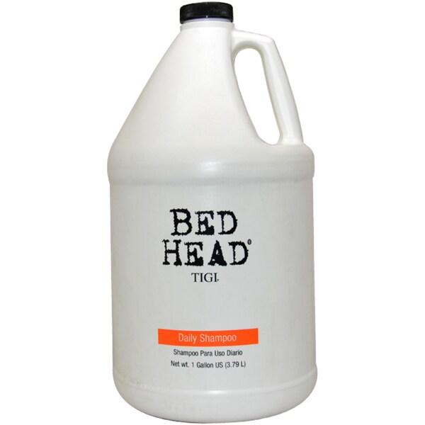 TIGI Bed Head 1-gallon Daily Shampoo
