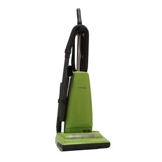 Panasonic MC-UG223 Bagged Upright Vacuum Cleaner