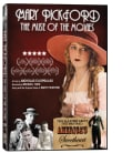 Mary Pickford: The Muse Of The Movies (DVD)