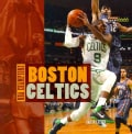 Boston Celtics (Paperback)