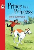 Prince for a Princess (Paperback)