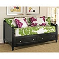 Home Styles Twin-size Bedford Black DayBed