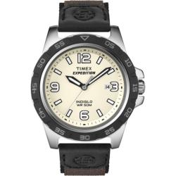 Timex Men's Expedition Rugged Field Watch