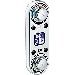 Moen TS3420 Vertical Chrome Digital Spa Control