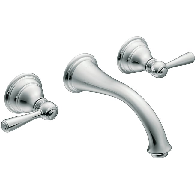 shopping great deals on moen bathroom faucets