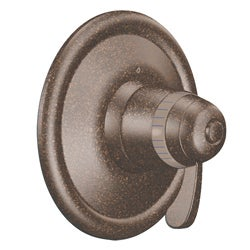 Moen TS3411ORB ExactTemp Oil Rubbed Bronze Valve Trim