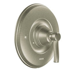 Moen TS2211BN Rothbury Posi-Temp Brushed Nickel Valve Trim