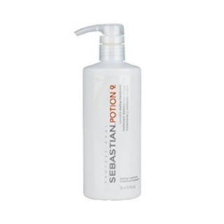 Sebastian Potion #9 Wearable 16.9-ounce Styling Treatment